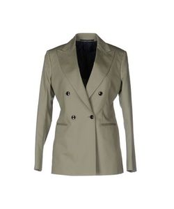 Mp Massimo Piombo | Suits And Jackets Blazers Women On