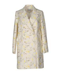 Cacharel | Coats Jackets Coats Women On