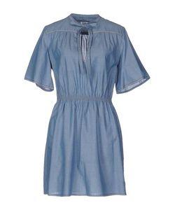 Sonia By Sonia Rykiel | Dresses Short Dresses Women On