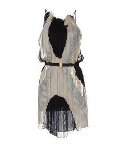 Maria Lucia Hohan | Dresses Knee-Length Dresses Women On