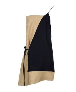 Jacquemus | Dresses Short Dresses Women On