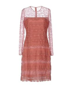 Burberry Prorsum | Dresses Short Dresses Women On