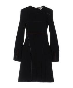 Sportmax | Dresses Short Dresses Women On