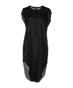 Army Of Me | Dresses Short Dresses Women On
