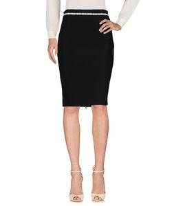 Mugler | Skirts Knee Length Skirts Women On