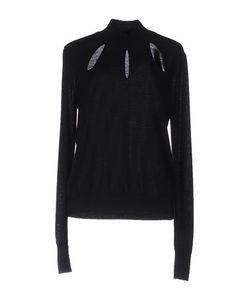 Mugler | Knitwear Turtlenecks Women On