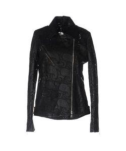 Giorgio Brato | Coats Jackets Jackets Women On