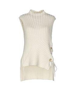 10 Crosby Derek Lam | Knitwear Turtlenecks Women On