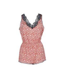Stella McCartney | Underwear Nightgowns Women On