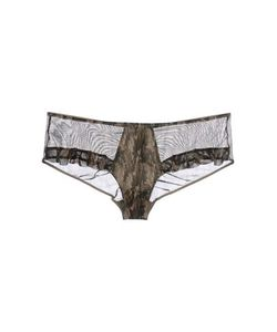 Chantal Thomass | Underwear Hotpants Women On
