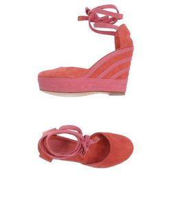 Malo | Footwear Sandals Women On