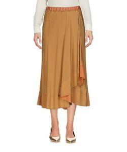 By Malene Birger   Skirts 3/4 Length Skirts Women On