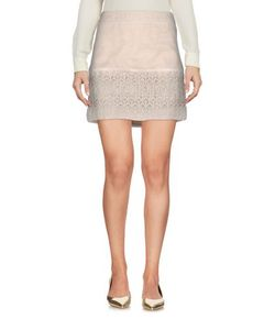 Iris Van Herpen | Skirts Mini Skirts Women On