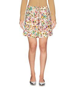 Sonia By Sonia Rykiel | Skirts Mini Skirts Women On