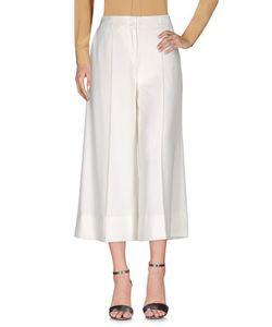 By Malene Birger   Trousers Casual Trousers Women On