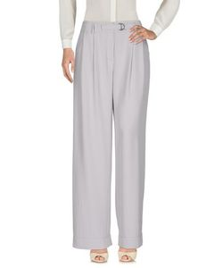 Dkny Pure | Trousers Casual Trousers Women On