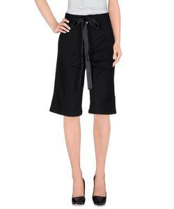 Nicopanda | Trousers 3/4-Length Trousers Women On