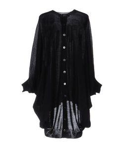 Junya Watanabe Comme Des Garçons   Junya Watanabe Comme Des Garçons Knitwear Cardigans Women On