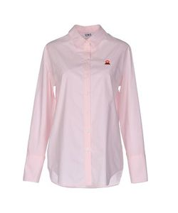Sonia By Sonia Rykiel | Shirts Shirts Women On