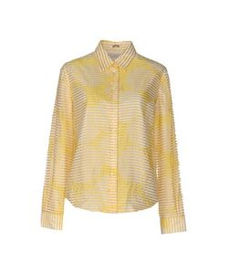 Jourden | Shirts Shirts Women On