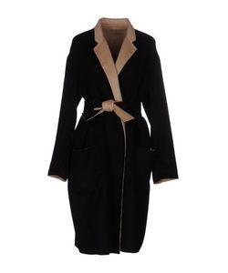 Hotel Particulier | Coats Jackets Coats Women On