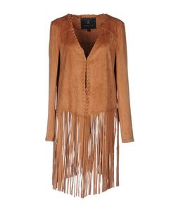 Unreal Fur | Suits And Jackets Blazers Women On