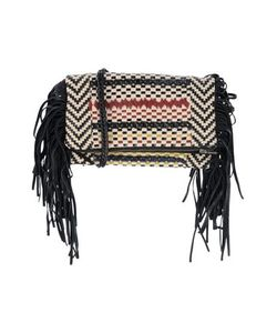 Antik Batik | Bags Handbags Women On
