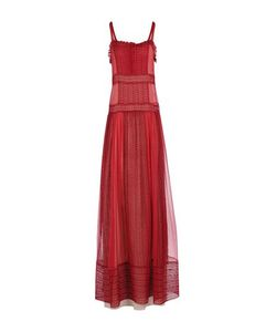 Philosophy di Lorenzo Serafini | Dresses Long Dresses Women On