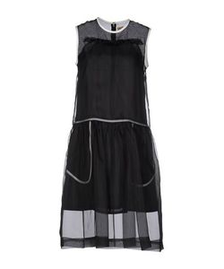 Peter Jensen | Dresses Knee-Length Dresses Women On