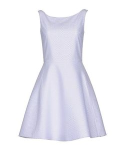 Jourden | Dresses Short Dresses Women On