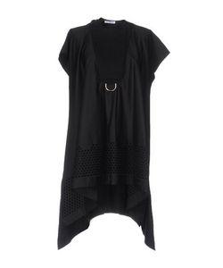 Paco Rabanne | Dresses Short Dresses Women On