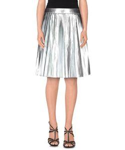 Kai-Aakmann | Kai Aakmann Skirts Knee Length Skirts Women On