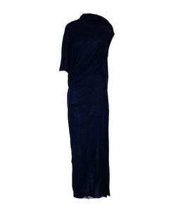 Isabel Benenato   Dresses Long Dresses Women On