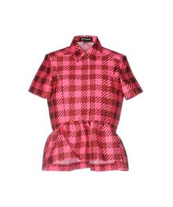 House Of Holland | Shirts Blouses On