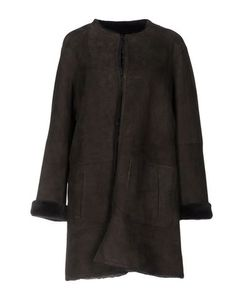 Desa Collection | Coats Jackets Jackets Women On