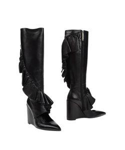 J.W.Anderson | Footwear Boots Women On