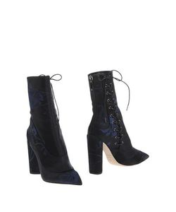 Dior | Footwear Ankle Boots On