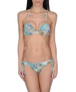 Fendi | Swimwear Bikinis Women On