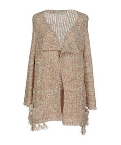 FORTE-FORTE | Knitwear Cardigans Women On