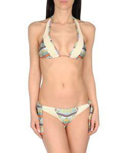 Paolita   Swimwear Bikinis On