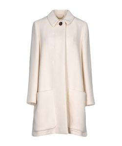 Chloé | Coats Jackets Coats Women On