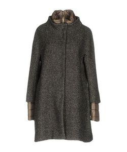 Herno | Coats Jackets Coats Women On
