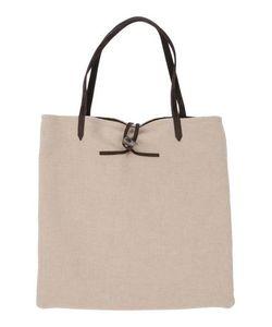 Massimo Alba | Bags Handbags Women On