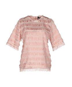 Marco Bologna | Shirts Blouses On