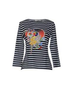 Mary Katrantzou | Topwear T-Shirts On