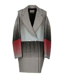 Marco de Vincenzo | Coats Jackets Coats On