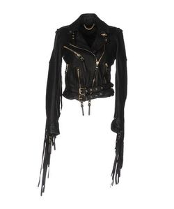 Burberry Prorsum | Coats Jackets Jackets Women On