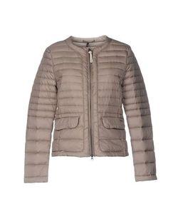Woolrich | Coats Jackets Jackets Women On
