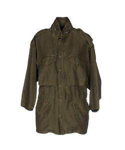 Nlst | Coats Jackets Jackets Women On