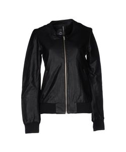 Silent Damir Doma | Coats Jackets Jackets Women On